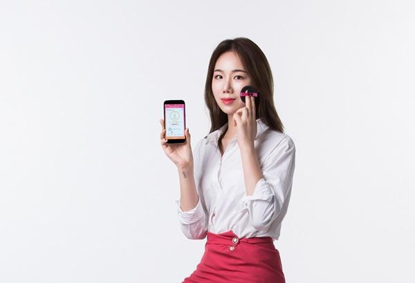 [창업 인터뷰 #22] 진짜 '아름다움'을 위한 스마트 뷰티를 꿈꾸다_90TOP 윤규미 대표