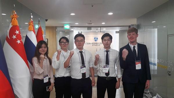 [창업 인터뷰 #25] 현지인과 친구가 되는 매칭 플랫폼_트리프렌드 조계연 대표