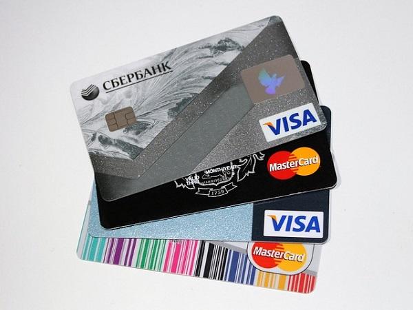 신용카드 포인트, 현금화 쉬워져…10월부터 모든 카드사 시행