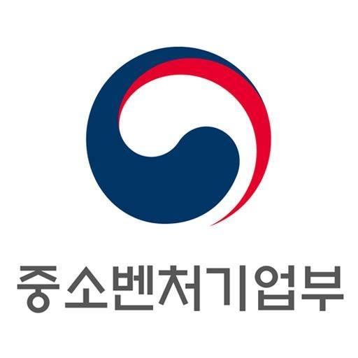 중기부‧서울시, 소상공인 간편결제 명칭 대국민 공모