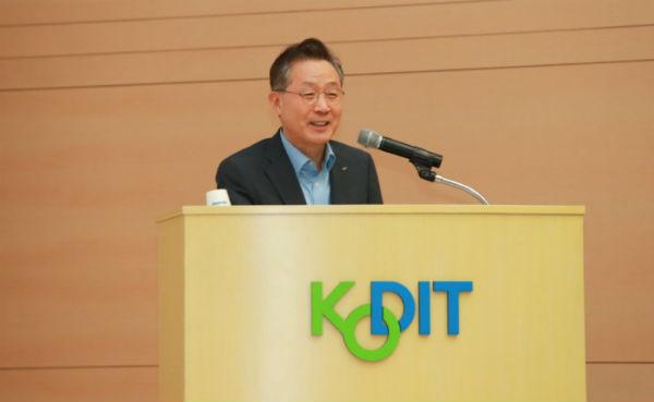 신용보증기금, 혁신 스타트업 발굴·육성 지원