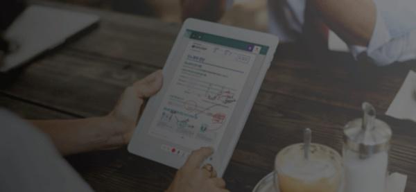 아이쿱, 의사를 위한 환자상담 앱 출시…시장공략에 나서다