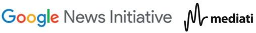 구글과 메디아티, '2018/2019 구글 뉴스랩 펠로우십' 프로그램 개최