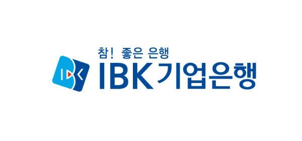 IBK기업은행, 우수 스타트업 투자설명회 18일 개최