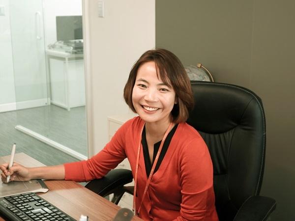 [창업 인터뷰 #68] 자유여행으로 행복을 찾는다_민다(MINDA) 김윤희 대표