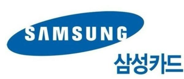 삼성카드, 모바일 학습 스타트업 '매스프레소'와 제휴