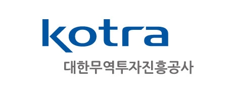 KOTRA, 한국 스타트업 유럽 진출 지원