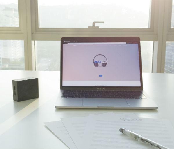 에듀테크 스타트업 '주스', 온라인 청음 솔루션 '청음이지' 오픈