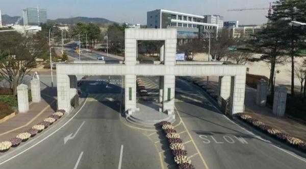 서울과기대, 스타트업 아트페어 '스타프 2018'서 우수작 전시