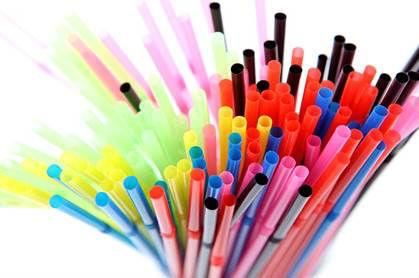 영국, 일회용 플라스틱 제품 감축에 적극 나서
