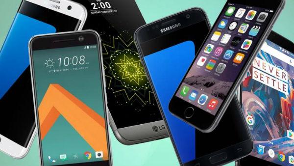 콜롬비아, 저가 스마트폰 출시로 '피처폰에서 스마트폰으로'