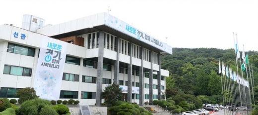 경기도 '농촌융복합산업 스타트업스쿨' 진행
