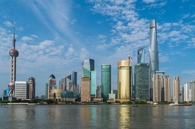 2020년도 중국 경제정책 미리보기