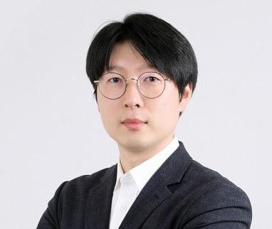 한국인공지능협회, 제2대 회장으로 김현철 이사 선임해