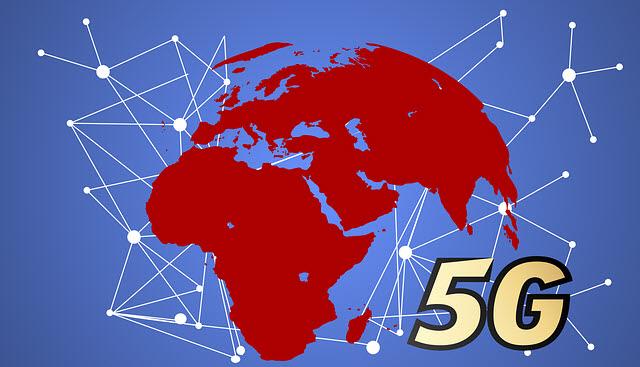스타트업 위한 5G 밀리미터파28㎓ 테스트베드 국내 첫 구축