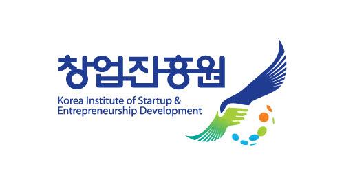 창업진흥원, 부산지역 항만·스마트물류 스타트업 키운다
