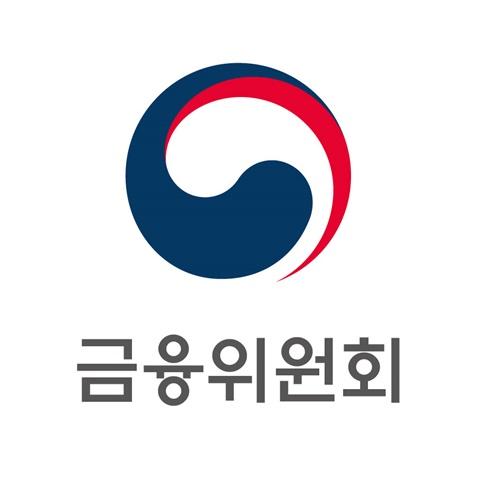 금융위원회, 스타트업 아이디어 검증 지원 'D-테스트베드' 접수
