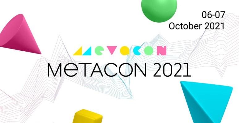 국내 최대 메타버스 컨퍼런스 '메타콘 2021' 10월 개최